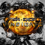Vindicate