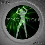 Ibiza Emotion