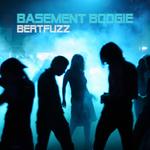 Basement Boogie