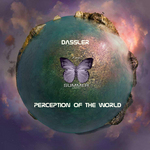 Perception Of The World