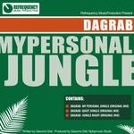 My Personal Jungle