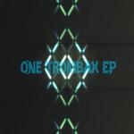 One Trombax EP