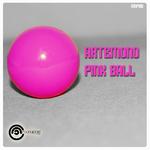 Pink Ball EP