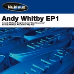 Andy Whitby EP1