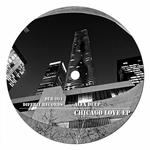 Chicago Love EP