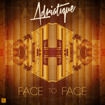 Face To Face EP