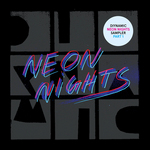 Diynamic Neon Nights Sampler