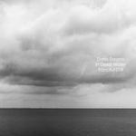 SORANO, Dario - In Deep Water (Front Cover)