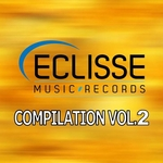 Eclisse Music Records Greatest Hits Vol 2