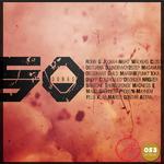 50 Songs Vol 4
