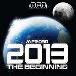 2013 The Beginning