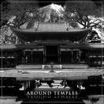Around Temples