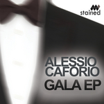 Gala EP