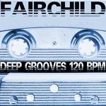 Deep Grooves 120 BPM (Special DJ Tools)