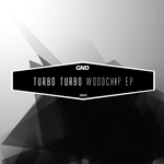 Woodchip EP