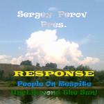 People On Respite