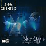 Blue Lights & Sleepless Nights