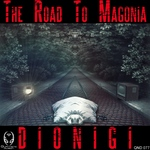 The Road To Magonia