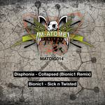 M Atome Digital 014