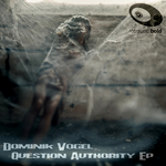 Question Authority EP