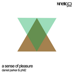A Sense Of Pleasure