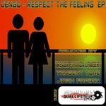 Respect The Feeling EP