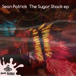 The Sugar Shack EP