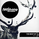 The Best Of Shabang Records Vol 2