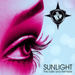 Sunlight: The Edits & Remixes