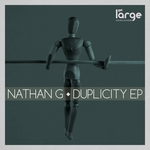 Duplicity EP