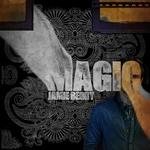 Magic (remix)