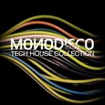 Monodisco Vol 5