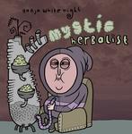 Mystic Herbalist