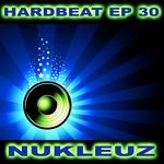 Hard Beat EP 30