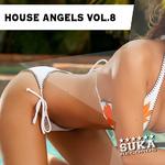 Houe Angels Vol 8