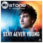 Stay 4ever Young (remixes)