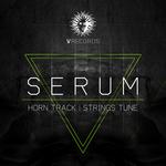 Horn Track