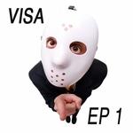 Visa EP