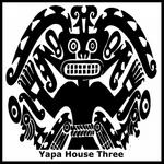 Yapa House Three