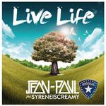 Live Life (remixes)