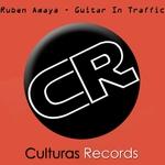 Guitar In Traffic