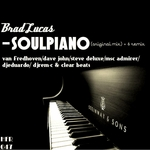Soulpiano (remixes)
