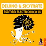Bomba Electronica