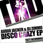 Disco Crazy EP