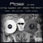 Agei Pres The Best Of 2012 Re-Edit