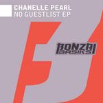 No Guestlist EP