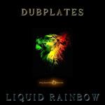 Dubplates (dub remixes)