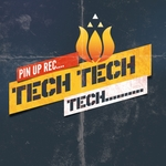 Tech Tech Tech