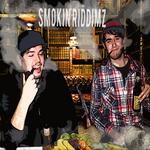 Smokin' Riddimz