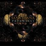 SANATHANA - Patanjali (Front Cover)